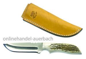 ANZA KNIVES AZJWK4FE  Messer Outdoor Survival