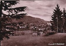 # CUNARDO: PANORAMA  1949