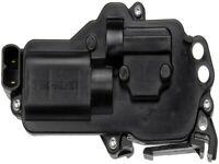 746 148 Dorman   Oe Solutions Door Lock Actuator Motor,Tailgate Lock Actuator