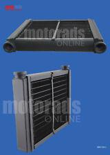 Suzuki Jimny Heater matrix 1998 onwards. Flange version New with warranty