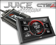 Edge Products Juice with Attitude CTS2 Tuner 99-03 Ford Powerstroke 7.3L Diesel