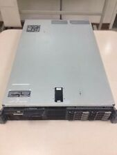 DELL POWEREDGE R710 SERVER 2 X Xeon 6C X5690 3.46GHZ 288GB RAM 8 X 146GB 15k SAS