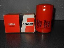 Fram PH28A Oil Filter  NOS