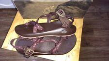 004c157305c0 Chaco Striped Sandals   Flip Flops for Men for sale