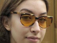 Jil Sander FMG Brille 223-850  Sonnenbrille TRUE VINTAGE 90s sunglasses Paris