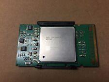 RARE ENGINEERING SAMPLE !! Intel Itanium 2  MADISON CPU 1.4GHz / 4MB  QWV6