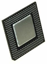 CPU et processeurs sockets 370 avec 1 cœurs