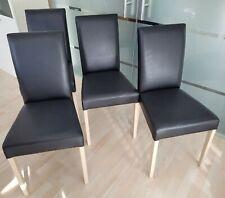 4 x Stuhl Stühle Esszimmerstuhl Wohnzimmer Stuhl +++ Wie NEU+++