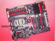 *NEW unused - ASUS MAXIMUS III FORMULA Socket 1156 MotherBoard ROG P55