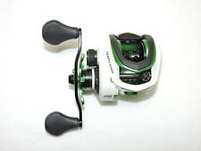 Lew's Team Laser SLP Speed Spool Baitcast Reel