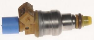 Fuel Injector-GAS Autoline 16-176