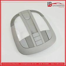 MERCEDES BENZ ML W164 280 CDI 4MATIC Innenleuchte Leselampe A1648207201 03106800
