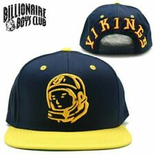 2b3e6fca8 Men's Billionaire Boys Club Hats for sale   eBay