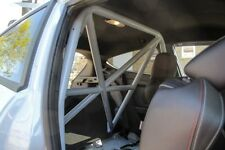 Ford Fiesta ST200 / ST180 Airtec Motorsport Bolt In Roll Cage, Powder Coated