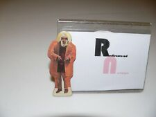 1974 Amsco Planet of The Apes Adventure Playset Adventure Set Vintage Part Only