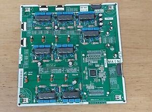 LED DRIVER BOARD FOR SAMSUNG QE65Q7FAMT BN44-00902B PSLF151E09C L65E8NC_MSM