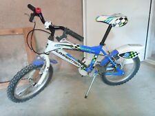 "Bicicletta MTB JUMPER TREK , 20"" BAMBINO"