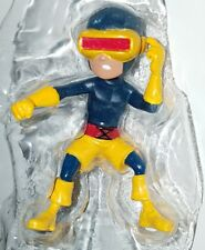 Marvel Universe BABY CYCLOPS Action Figure The Uncanny X-MEN Pack