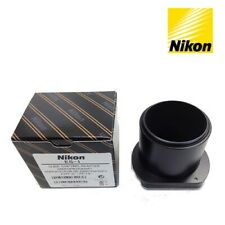 Nikon ES-1 Slide Copying Adapter for 52mm Thread CAMERA ACCESSORIES
