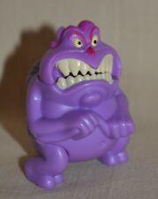 McDonalds Happy Meal Toy Disney Hercules Hades Minion Pain Toy Figure