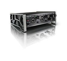 Tascam US 2X2 Scheda audio 2 IN 2 OUT