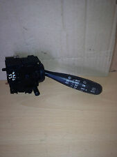 toyota yaris t3 VVT-i 1.0 [53] 3dr [french made] wiper switch