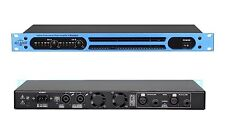 ATL-AUDIO 6800 Watts PROFESSIONAL 2CH POWER AMPLIFIER CRX450