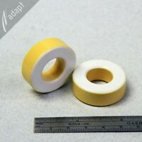 "Toroid Core MicroMetals T130-26 Iron Powder 1.300/"" OD 5 ea Micrometal Toroidal"