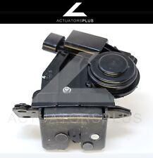 Scion xD OEM Liftgate Trunk Hatch Tailgate Door Lock Actuator 08-14