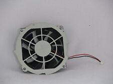 Xerox Phaser 8400 Printer Drum Cooling Fan Genuine P/N 119-6417-80