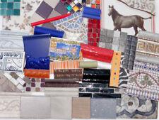 Muster bis 3 Stückchen Bordüren Sockel Mosaik Dekoration aus unserem Sortiment