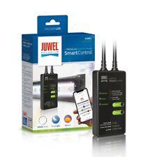 Juwel HeliaLux HeliaLux SmartControl LED-Lichtsteuerung für Helialux+Spectrum