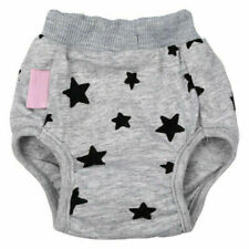 Female Pet Dog Physiological Pants Sanitary Nappy Diaper Shorts Underwear New