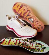 Adidas Speed Trainer 3.0 Rare Arizona Baseball Spring Training Shoes BY3694