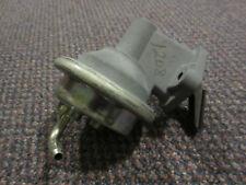 41208 NOS Mechanical Fuel Pump M6950 77-78 Pontiac 151 I4 - 78 Monza / Starfire