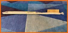 """IKEA ALGOT Suspension rail, white  - 26"""" - 502.364.87 - NEW"""