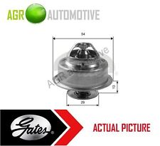 GATES COOLANT THERMOSTAT OE QUALITY REPLACE TH14488G1