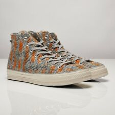 RARE New Converse Mens Chuck Taylor All Star Missoni '70 High Rise Shoes $200