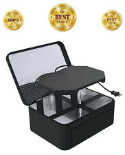 New listing Oven Stove Portable Outdoor Cooking Heating Food Camping Mobile Traveling, New