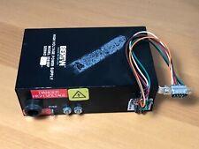 Bertan High Voltage Power Supply 2089BP, Tested Working