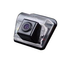 Caméra de Recul Voiture Vue arrière Sony CCD pour Mazda 6 3 CX-7 Besturn B50 B70