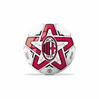 Pallone Palla Ufficiale Milan MI.05013 Diam.140