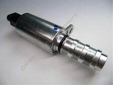 Vanos Magnetventil Ventil Mini 11367604292 NEU