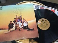 Sergio Mendes- Brasil 66: Fool On The Hill LP..A&M Gatefold (1968) in VG+/VG++