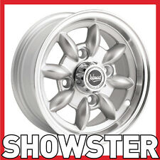 "10x5.5 10"" wheels Performance Superlite for Mini Austin BMC Morris 4x101.6"