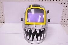 (33913) Arcone Python Welding Helmet