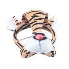 # Máscara de animal diadema con Sonido Disfraz Animales y naturaleza talla única