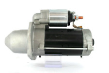 Iveco Truck Euro Cargo Starter DRS0153 New