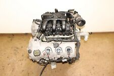 MAZDA CX9 08 09 10 11 12 13 14 ENGINE JDM CA10 3.7L V6 MOTOR CX-9