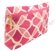 Estée Lauder Makeup Bags & Cases